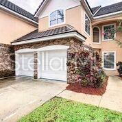 Featured picture for the property O5792032