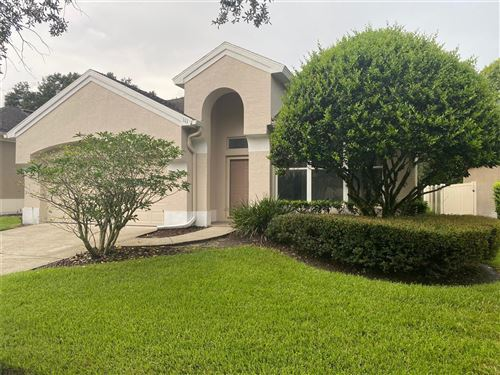 Photo of 111 REDTAIL PLACE, WINTER SPRINGS, FL 32708 (MLS # O5961032)