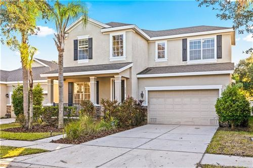 Main image for 7313 S SHAMROCK ROAD, TAMPA, FL  33616. Photo 1 of 47