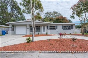 Main image for 2349 58TH STREET N, ST PETERSBURG,FL33710. Photo 1 of 25