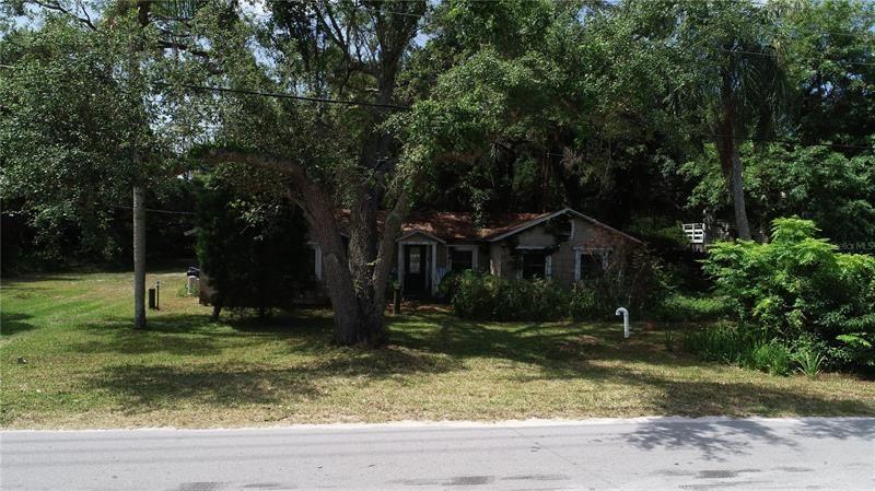 2626 ASHTON ROAD, Sarasota, FL 34231 - MLS#: A4500032