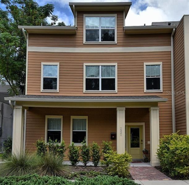 1521 ILLINOIS STREET, Orlando, FL 32803 - #: O5895032