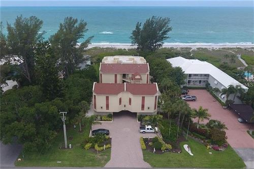 Photo of 5611 GULF OF MEXICO DRIVE #5, LONGBOAT KEY, FL 34228 (MLS # A4450033)
