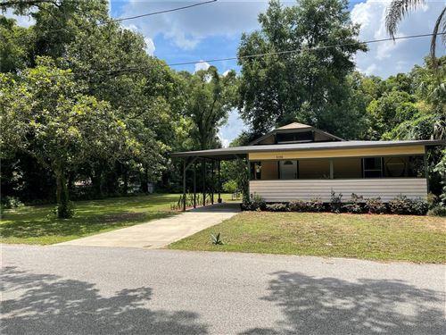 Photo of 5150 JOURNAL AVENUE, ORLANDO, FL 32810 (MLS # A4508033)