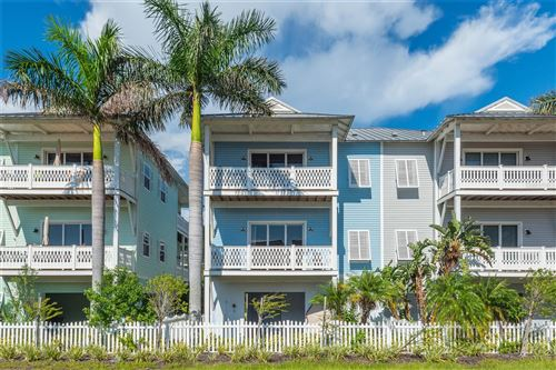 Photo of 19134 WHISPERING PINES DRIVE, INDIAN SHORES, FL 33785 (MLS # G5048033)