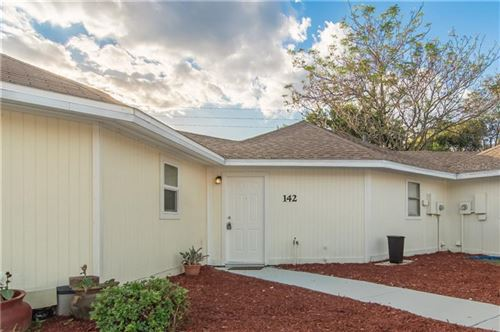 Photo of 142 DORSCHER ROAD, ORLANDO, FL 32835 (MLS # O5915033)
