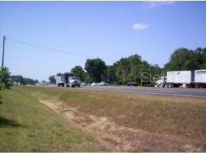 Photo of 4700 N 441, OCALA, FL 34475 (MLS # OM605033)