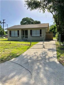 Main image for 8723 N BROOKS STREET, TAMPA,FL33604. Photo 1 of 6