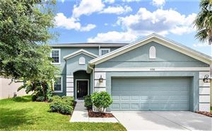Main image for 11310 THAMES FARE WAY, LITHIA, FL  33547. Photo 1 of 35