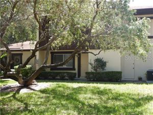 Main image for 1812 BOUGH AVENUE #B, CLEARWATER,FL33760. Photo 1 of 25