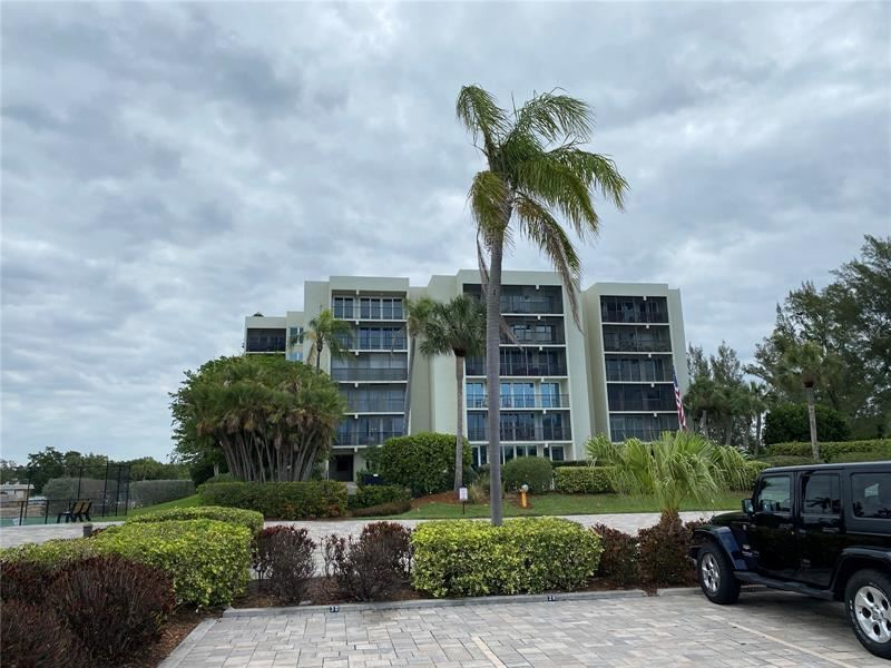 3240 GULF OF MEXICO DRIVE #B102, Longboat Key, FL 34228 - #: A4499033