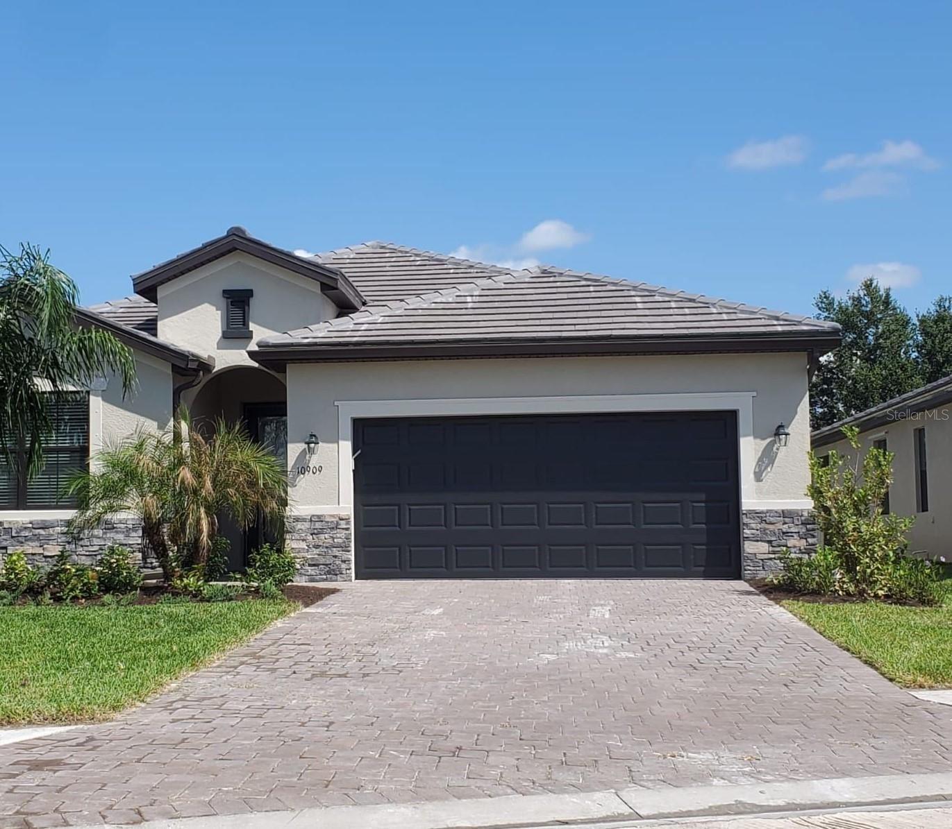 10909 COPPERLEAF DRIVE, Bradenton, FL 34212 - #: R4905033