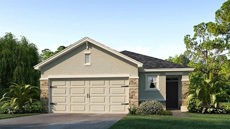 5831 ELEGANT ORCHID WAY, Sarasota, FL 34232 - #: T3251033