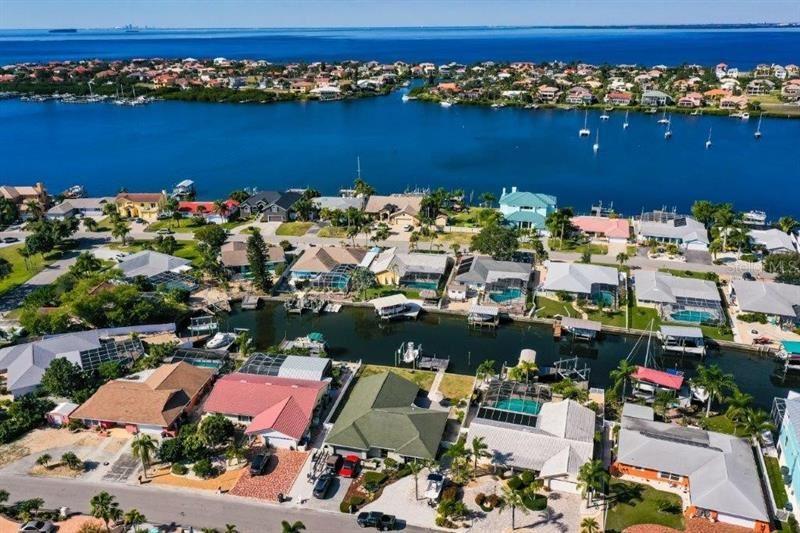 6334 COTTONWOOD LANE, Apollo Beach, FL 33572 - #: T3290033
