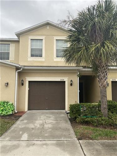 Main image for 2024 HAWKS VIEW DRIVE, RUSKIN,FL33570. Photo 1 of 37