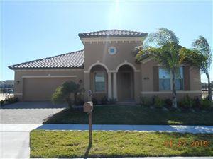 Photo of WINDERMERE, FL 34786 (MLS # O5826034)