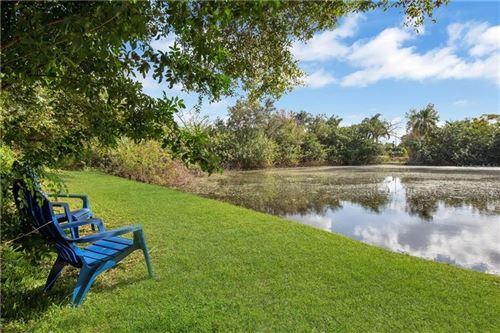 Tiny photo for 3123 S CRYSTAL LAKE DRIVE, ORLANDO, FL 32806 (MLS # O5838034)