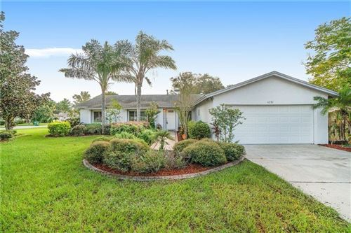 Photo of 1031 WAVERLY DRIVE, LONGWOOD, FL 32750 (MLS # O5894034)