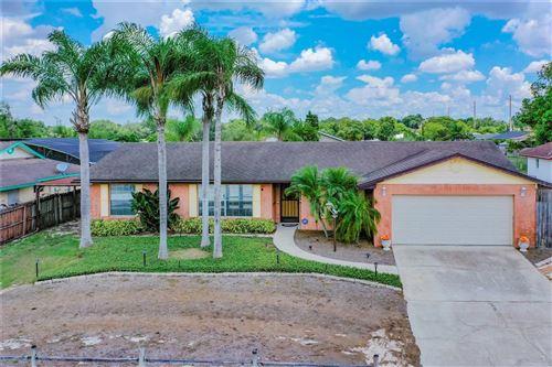 Photo of 1515 ADDIE AVENUE, ORLANDO, FL 32818 (MLS # O5962034)
