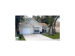 Photo of 6814 SWAIN AVE, TAMPA, FL 33625 (MLS # T2917034)