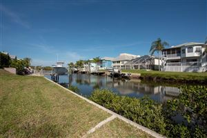 Main image for SEASIDE DRIVE, NEW PORT RICHEY,FL34652. Photo 1 of 41