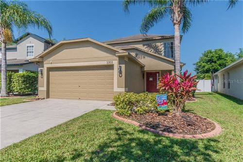 Main image for 3303 WHITLEY BAY COURT, LAND O LAKES, FL  34638. Photo 1 of 63