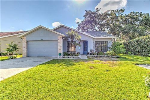 Photo of 13110 GAILLARD PLACE, RIVERVIEW, FL 33579 (MLS # T3321034)