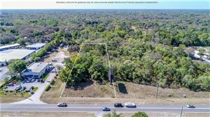 Main image for 0 COUNTY LINE (1.55 ACRES) ROAD, SPRING HILL,FL34610. Photo 1 of 33