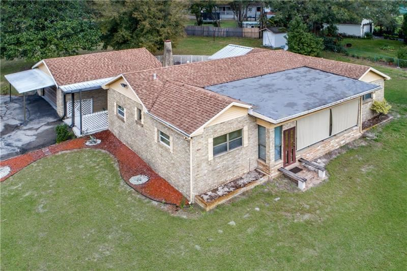30808 DEAL DRIVE, Sorrento, FL 32776 - #: G5026034
