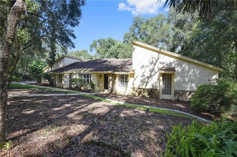 900 ARABIAN AVENUE, Winter Springs, FL 32708 - #: O5873034