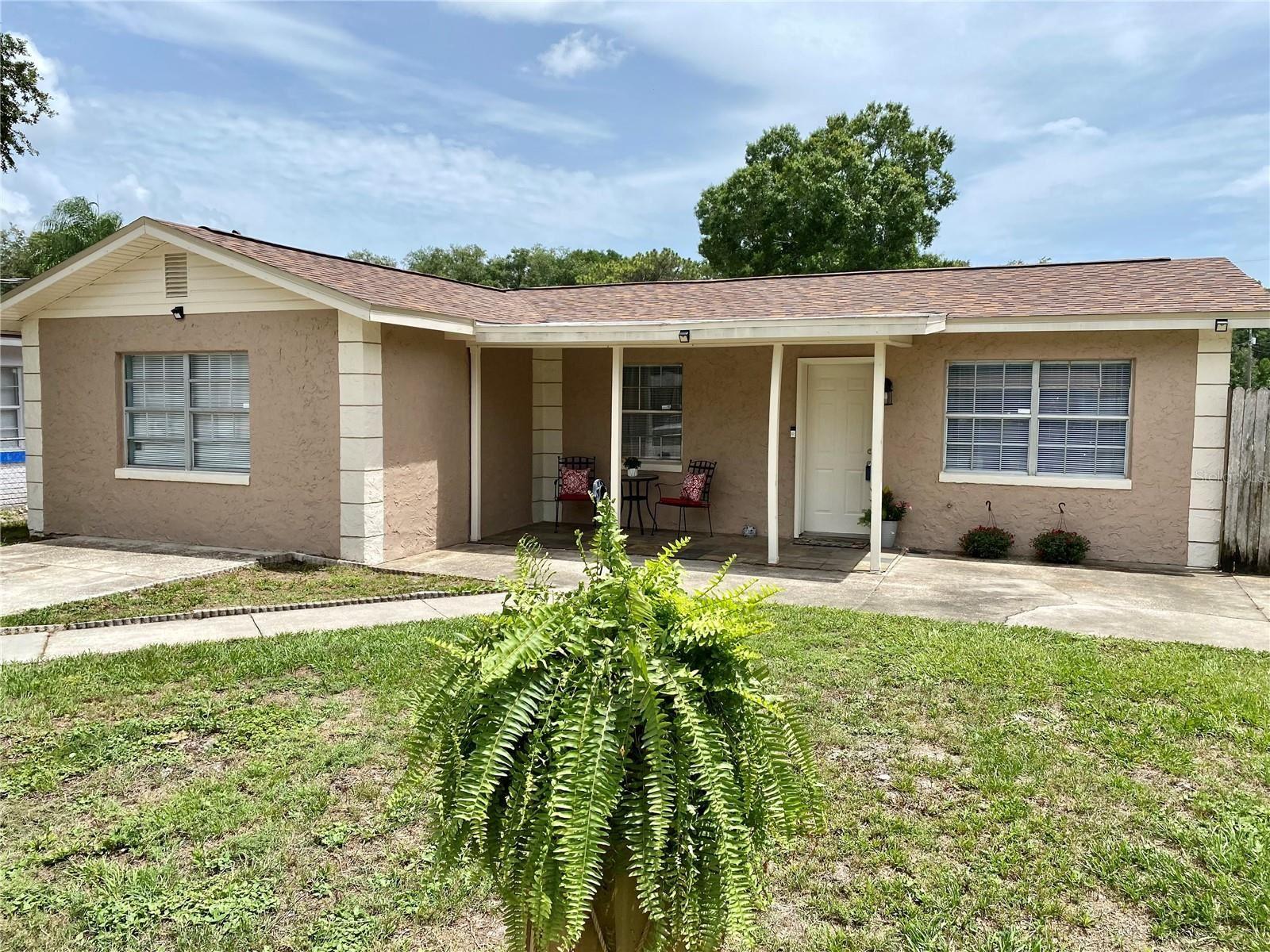 7610 ALVINA STREET, Tampa, FL 33625 - MLS#: T3313034