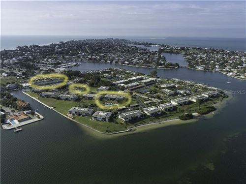 Tiny photo for 6500 FLOTILLA DRIVE #157, HOLMES BEACH, FL 34217 (MLS # A4492035)