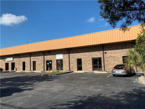 Photo of 2372 N FORSYTH ROAD, ORLANDO, FL 32807 (MLS # O5908035)