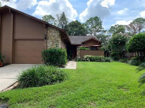 Photo of 371 NEWTON PLACE, LONGWOOD, FL 32779 (MLS # O5962035)