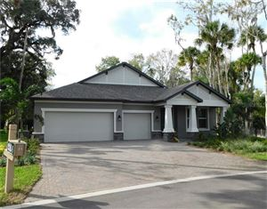Photo of 2106 SYLVAN LEA DRIVE, SARASOTA, FL 34240 (MLS # R4902035)