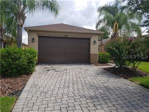 Photo of 567 PRESIDO PARK PLACE, KISSIMMEE, FL 34759 (MLS # S5019035)