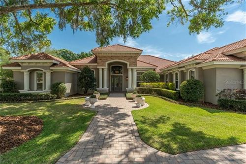 Main image for 9916 MENANDER WOOD COURT, ODESSA, FL  33556. Photo 1 of 84