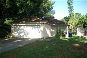 Main image for 5032 67TH WAY N, ST PETERSBURG, FL  33709. Photo 1 of 7