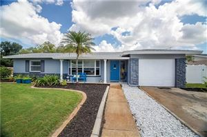 Main image for 5897 29TH AVENUE N, ST PETERSBURG, FL  33710. Photo 1 of 28
