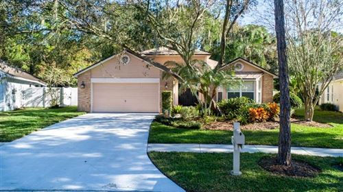 Main image for 9065 QUAIL CREEK DRIVE, TAMPA, FL  33647. Photo 1 of 52