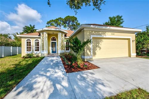 Main image for 8040 57TH STREET N, PINELLAS PARK,FL33781. Photo 1 of 54