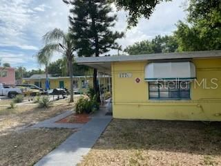 Main image for 1770 N FORT HARRISON AVENUE, CLEARWATER, FL  33755. Photo 1 of 1
