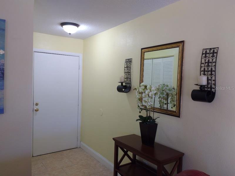Photo of 3473 CLARK ROAD #272, SARASOTA, FL 34231 (MLS # A4497035)