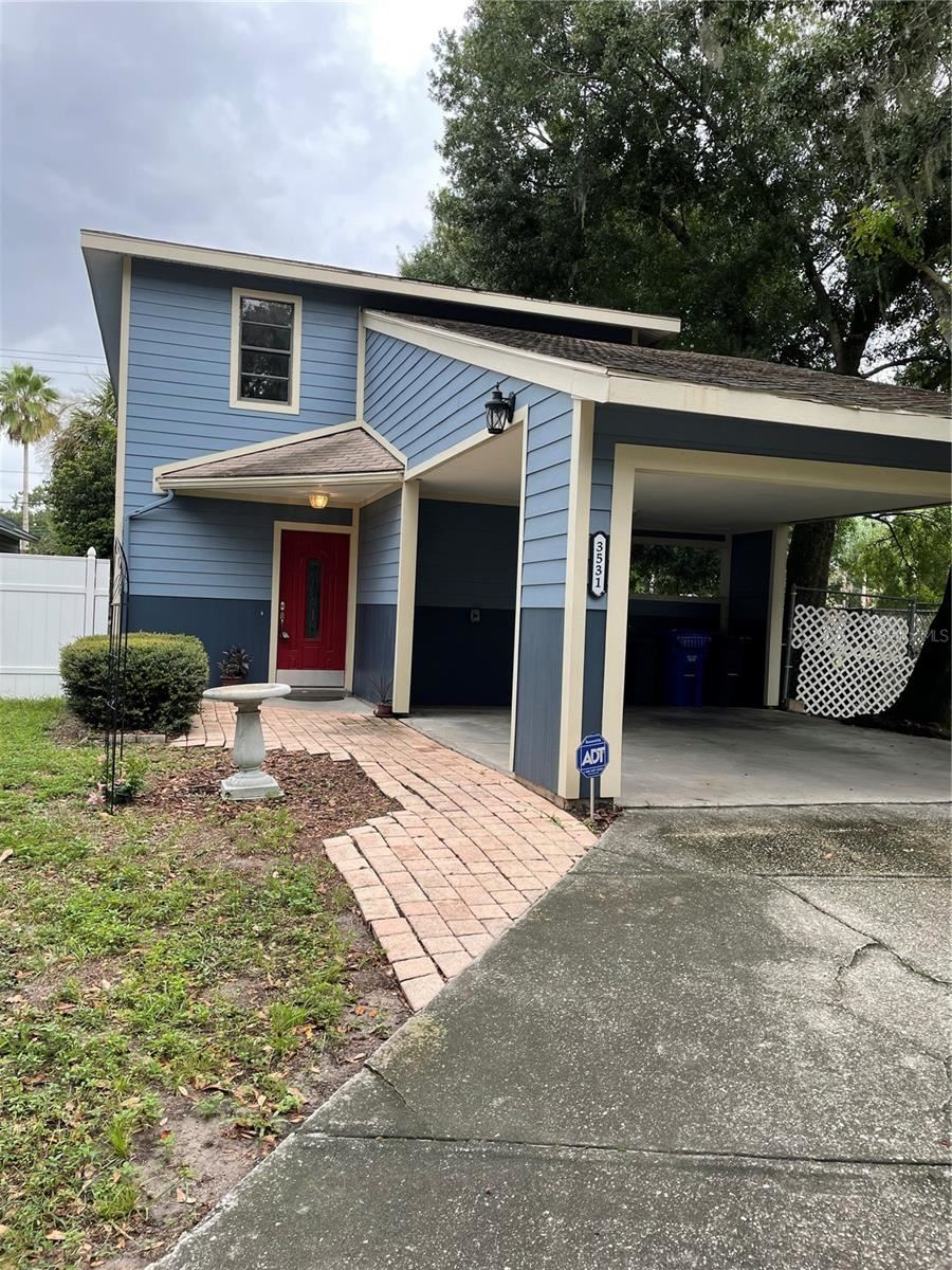 3531 RAINTREE COURT, Lakeland, FL 33803 - #: L4925035