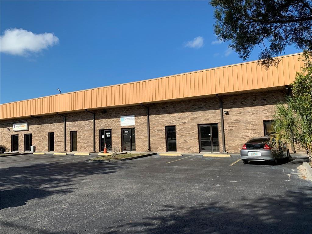 2372 N FORSYTH ROAD, Orlando, FL 32807 - #: O5908035