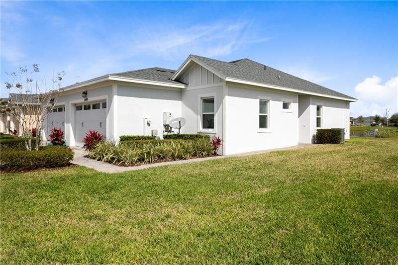 2499 DATURA LOOP, Saint Cloud, FL 34772 - #: S5047035