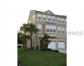 3042 POINTEVIEW DRIVE, Tampa, FL 33611 - #: T3242035