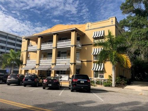 Photo of 323 10TH AVENUE W #301, PALMETTO, FL 34221 (MLS # A4475036)