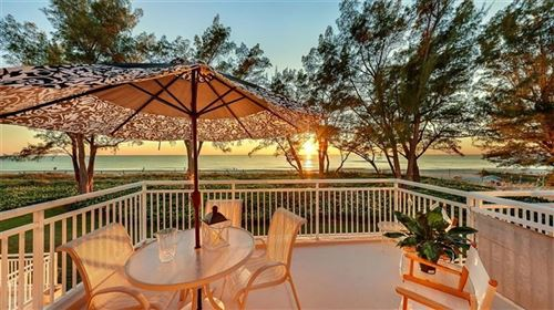 Photo of 5055 GULF OF MEXICO DRIVE #534, LONGBOAT KEY, FL 34228 (MLS # A4486036)