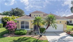 Photo of 2226 BOXWOOD STREET, NORTH PORT, FL 34289 (MLS # C7421036)